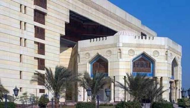 """الإسلام والوهابية : الإفتاء المصري يجيز تسمية """"عبد النبي"""" و""""عبد الرسول"""" رغماً عن السعودية"""