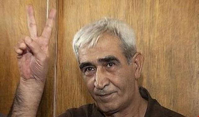 """""""بيان الإنتصار"""" : الأسرى الفلسطينيون يعلقون الإضراب بعد رضوخ الإحتلال الصهيوني لمطالبهم"""