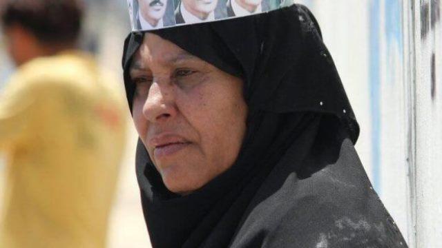 اليمن : الأمانة العامة للتنظيم الوحدوي الشعبي الناصري تنعى المناضلة منيرة عبده محمد الراشدي (رحمها الله)