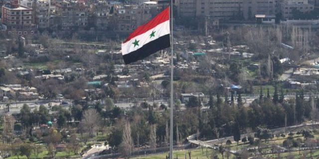 """سوريا : """"الملتقى العربي لمواجهة الحلف الأمريكي الصهيوني الرجعي"""" سينطلق برعاية الأسد"""