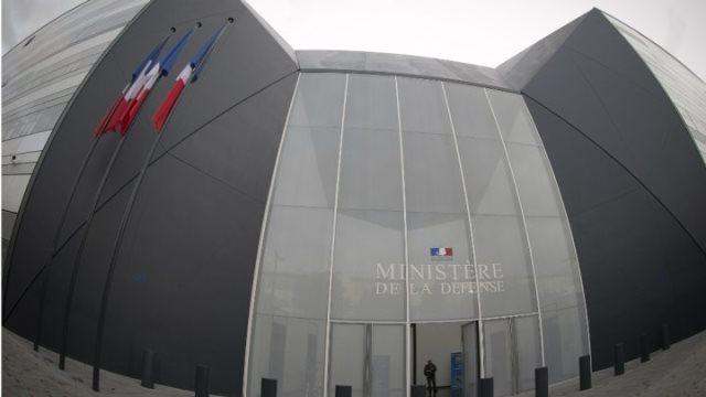 Augmentation du budget français de la Défense : quel sens stratégique ?