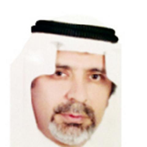 أكاديمي سعودي : من يحجِّم بنوكنا؟.. فقد تمادت!