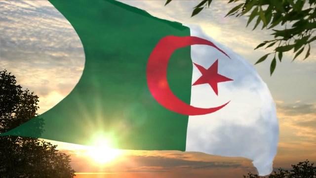 كمال الدين فخار ومشروع تفكيك الجزائر