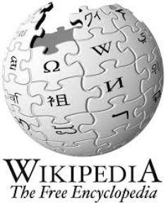 ?Wikipedia: A Disinformation Operation
