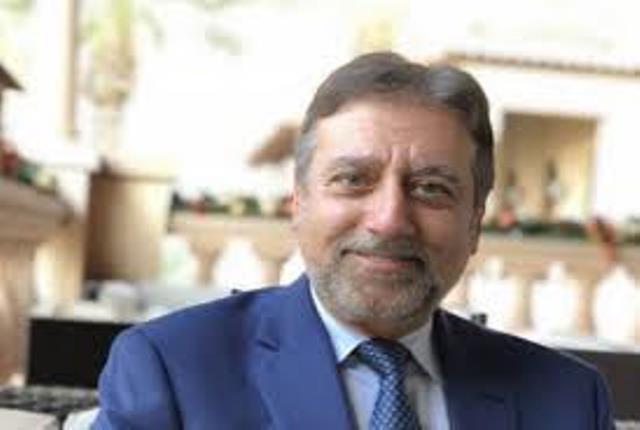 حاخام لبناني يتحدث عن فرار اليهود من أميركا وأوروبا إلى … الإمارات!؟