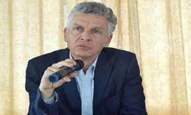 لو كور غراندميزون : فرنسا تأخرت كثيراً بالإعتراف بجرائمها في الجزائر